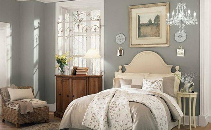 Bedroom Cool Grey Ideas Gray