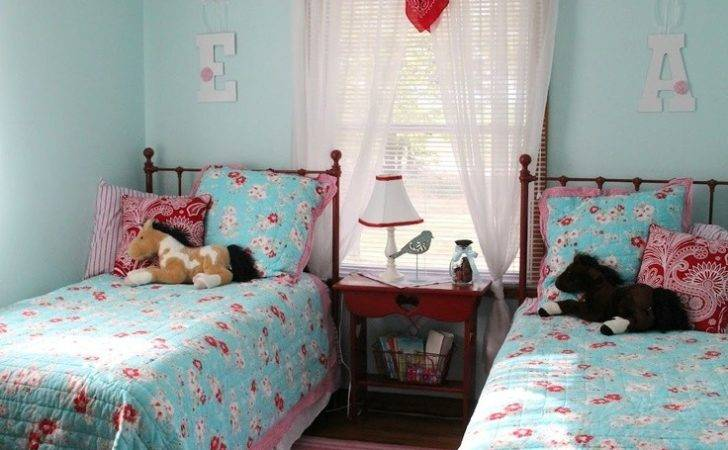 Bedroom Cool Redecorating Room Decor Double Beds