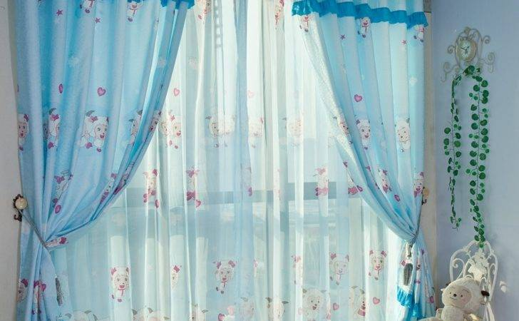 Bedroom Curtain Best Designs Cool