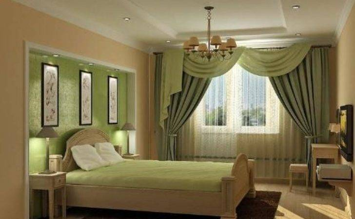 Bedroom Curtains Drapes Curtain Styles