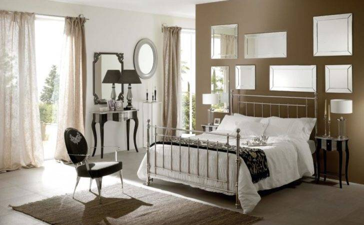 Bedroom Decor Ideas Budget Ideasdecor