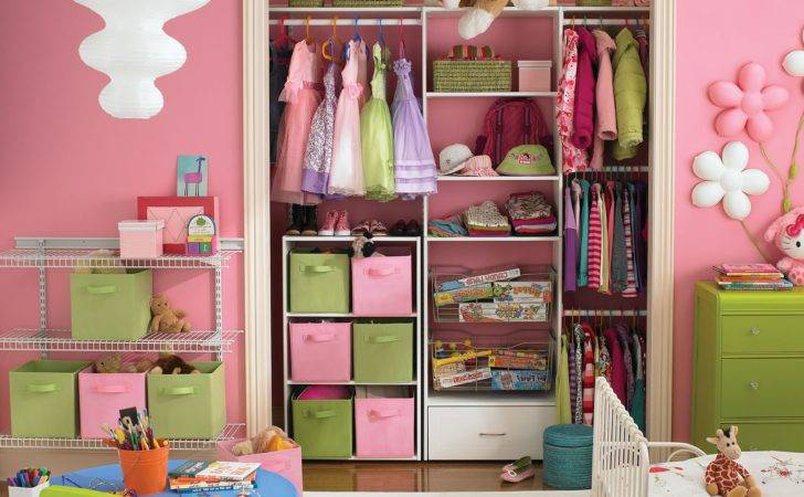 Bedroom Decor Storage Ideas Bedrooms Closet