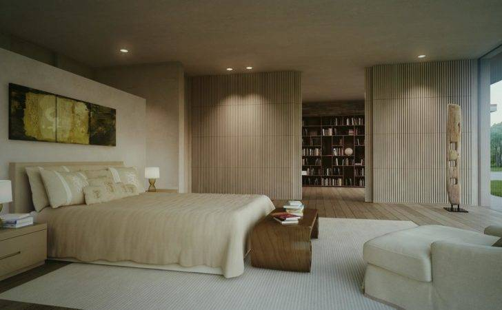 Bedroom Decoration Designs Android Apps Google Play