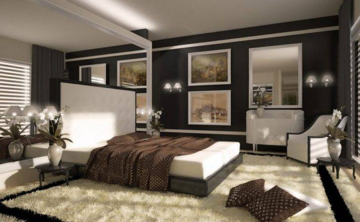 Bedroom Design Ideas Choose Actually