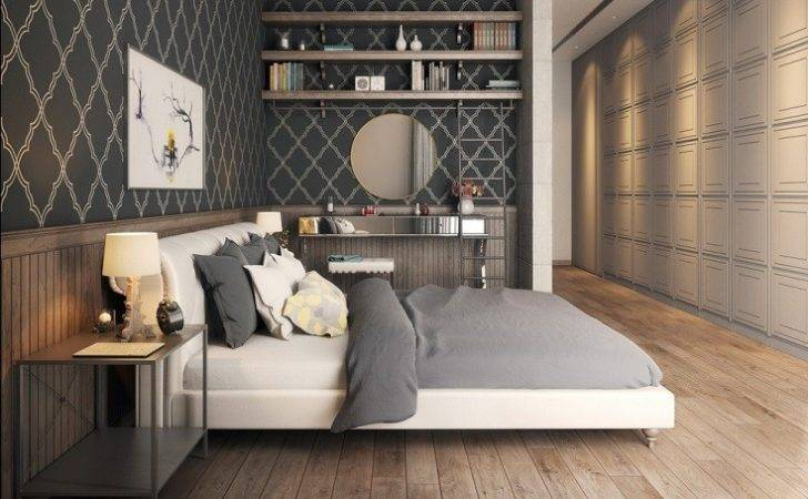 Bedroom Design Ipc Newest