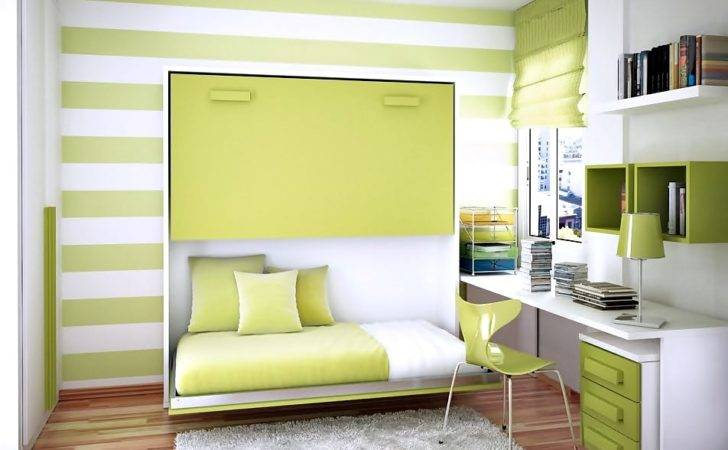Bedroom Design Small Space Simple Tips