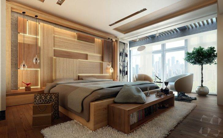 Bedroom Designs Inspire Your Next Favorite Style