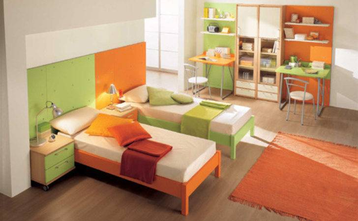 Bedroom Designs Learn Kow Feng Shui Your Kids Zone
