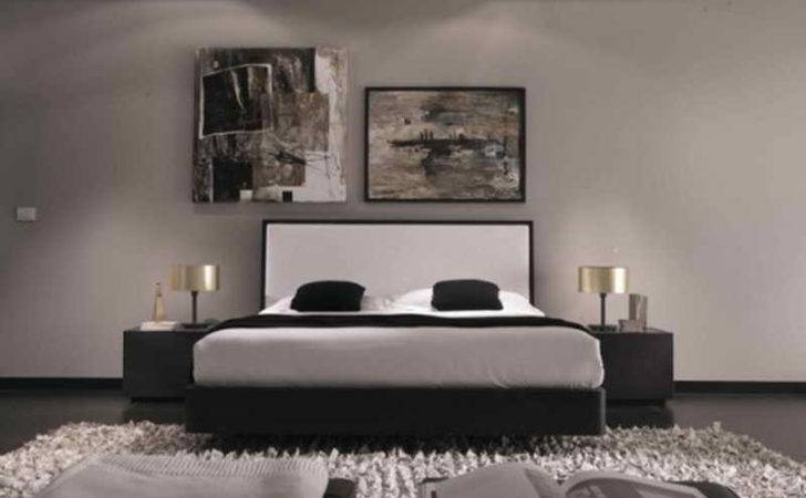 Bedroom Electric Peaceful Decorating Ideas