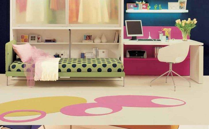 Bedroom Fascinating Cool Small Ideas Colorful