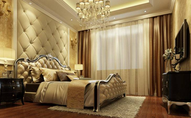 Bedroom Feature Wall Ideas House