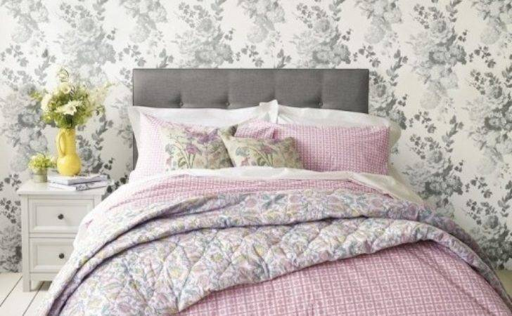 Bedroom Furniture Marks Spencer Perfect Iii