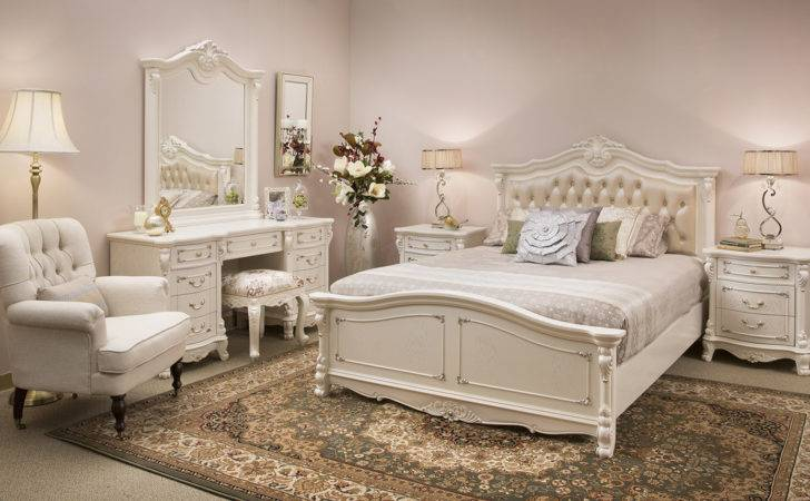 Bedroom Furniture New Stores Store