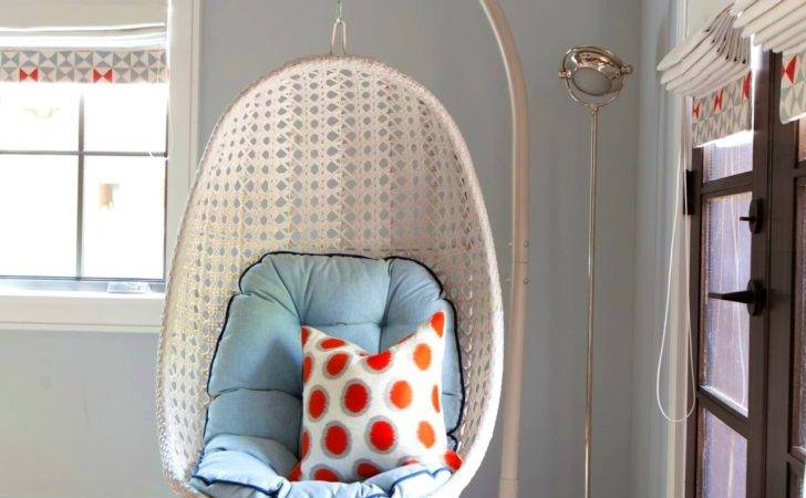 Bedroom Hammock Chairs Archaiccomely Chair Also Swings