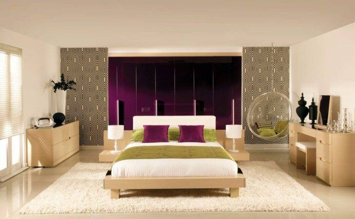 Bedroom Home Design Inspiring Decorating Ideas