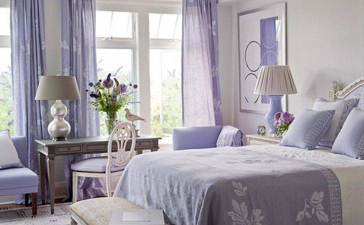 Bedroom House Beautiful Bedrooms Bed Matress Cheap