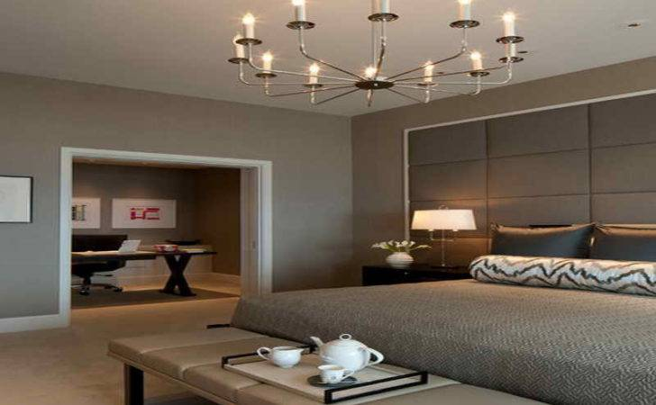 Bedroom Inspiration Cottage Style Bedrooms Ideas
