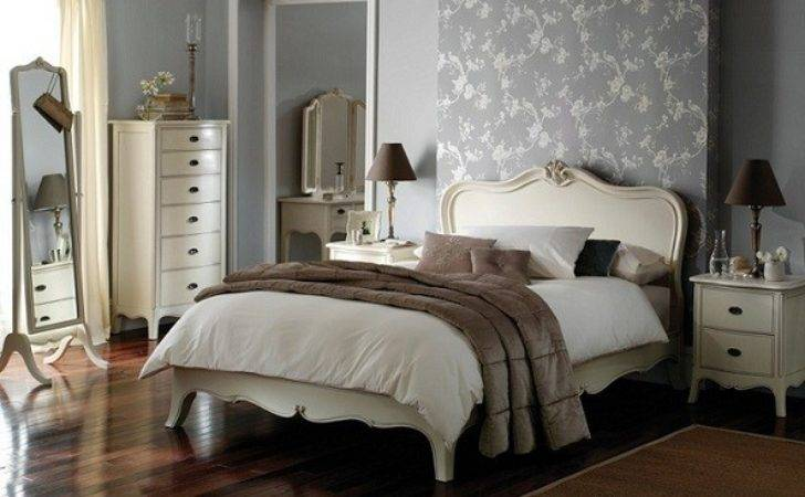 Bedroom Ivory Furniture