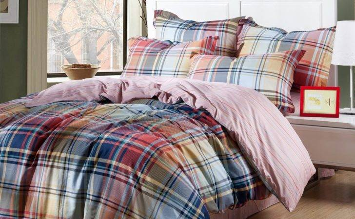 Bedroom King Bed Sets Really Cool Beds