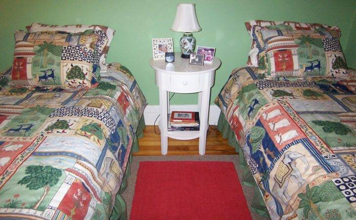 Bedroom Makeover Challenges Small