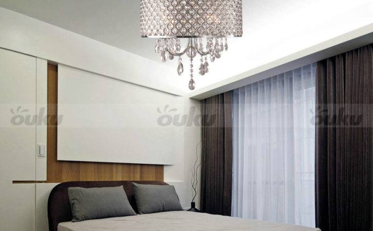 Bedroom Over Bed Lighting Wall Mounted Lights