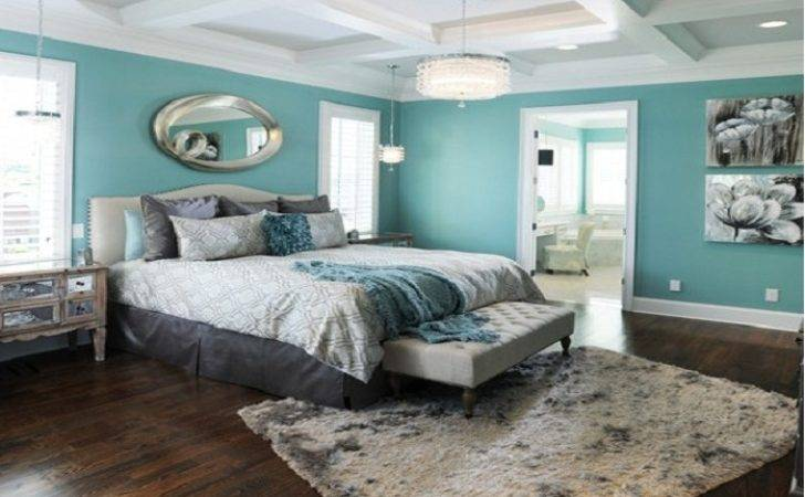 Bedroom Paint Ideas Patterns Stripes Structural