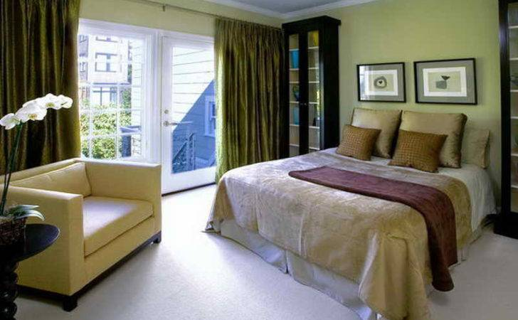 Bedroom Painting Ideas Adults Blue