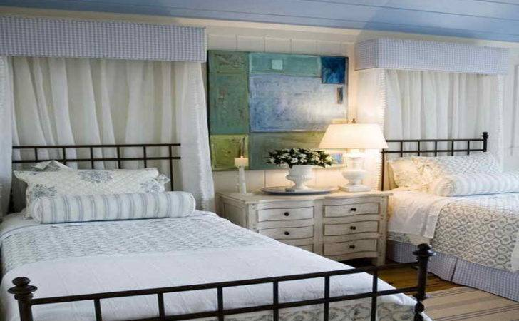 Bedroom Painting Ideas Adults Design