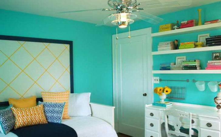 Bedroom Painting Ideas Adults Kitchen Theme