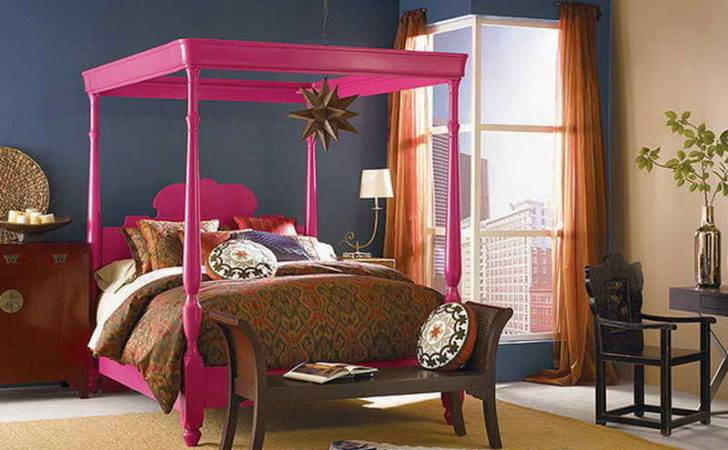 Bedroom Painting Ideas Adults