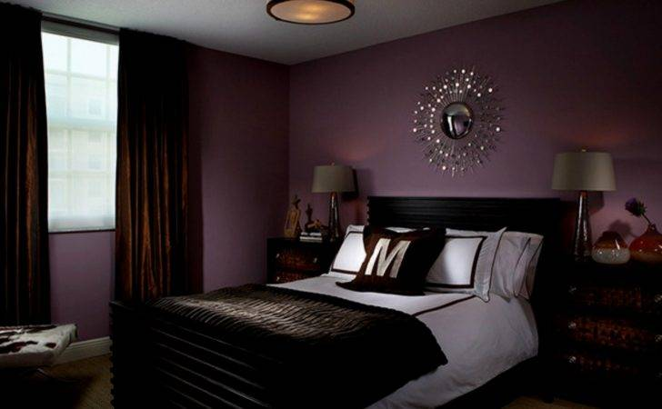Bedroom Painting Ideas Couples Photos Video