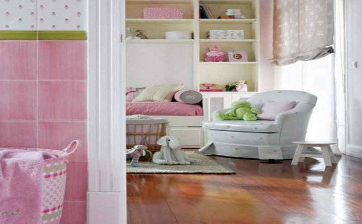 Bedroom Peaceful Decorating Ideas Small