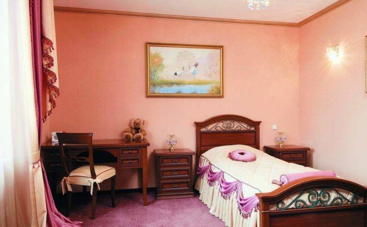 Bedroom Small Ideas Young Women Single Bed