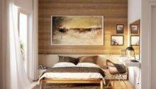 Bedroom Study Table Placement Design Ipc