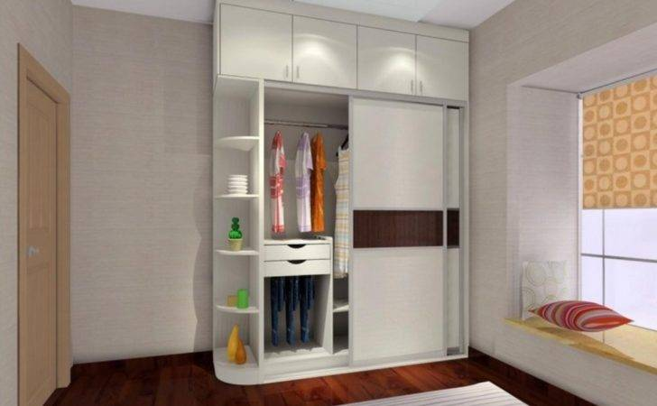 Bedroom Wall Cabinet Home Depot Laundry Room Cabinets