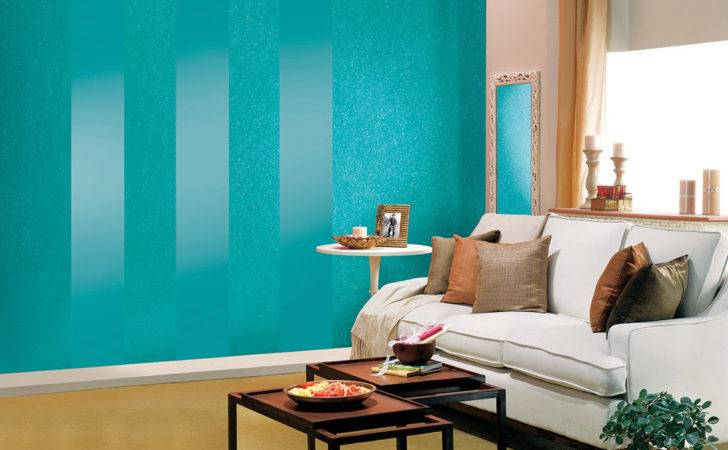 Bedroom Wall Texture Paint Designs Asian Paints