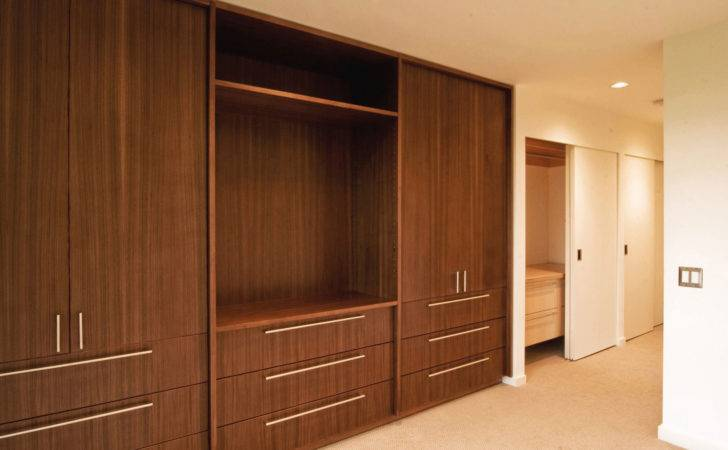 Bedroom Wardrobe Designs Unit Home Combo