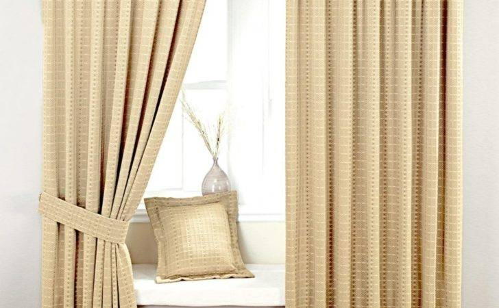 Bedroom Window Curtains Drapes Decor Ideasdecor Ideas