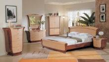 Bedrooms Furnitures Designs Best Bed Ideas