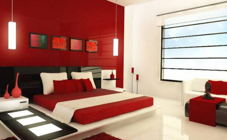 Bedrooms Latest Bedroom Colors Ideas Interior Paint