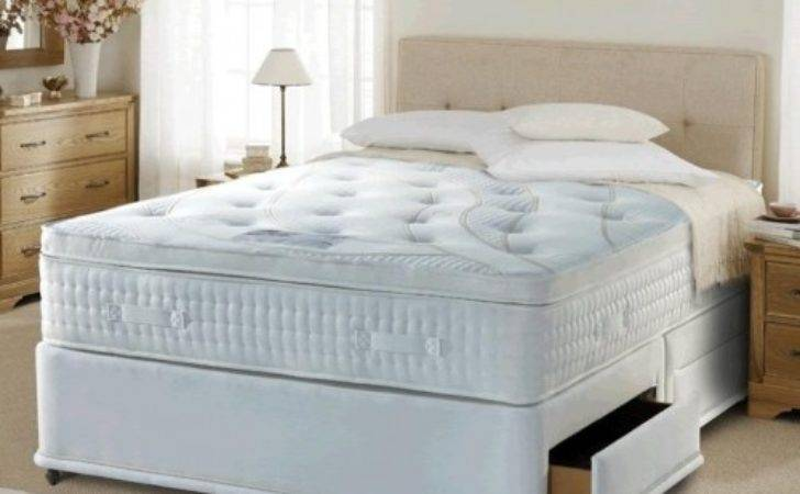 Beds Direct Shop Product Search