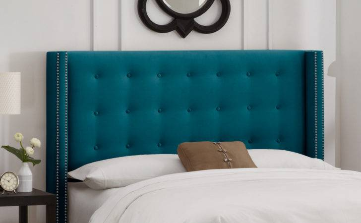 Beds Headboards Everything Turquoise