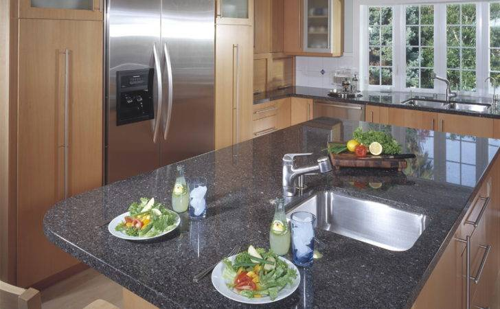 Beech Wood Cabinets Spaces Contemporary Custm