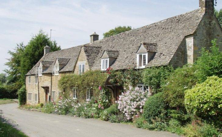 Beenthere Donethat Cottages Adlestrop Gloucestershire