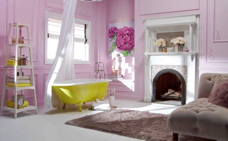 Behr Color Style Trends Youtube