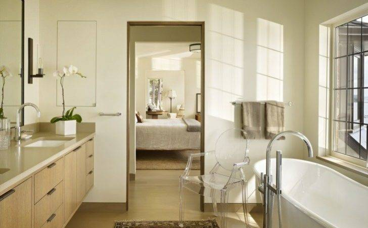 Beige Bathroom Designs Ideas Design Trends