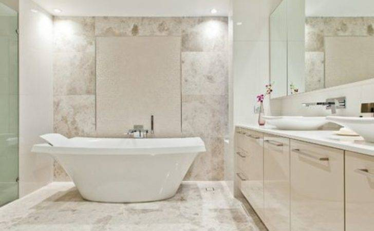 Beige Bathroom Houzz