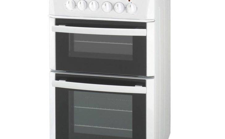 Beko Electric Oven Ceramic Hob Ovens Cookers