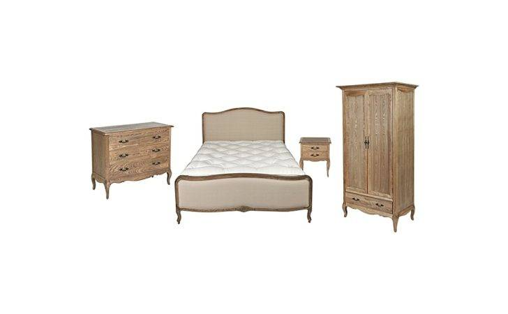 Bel Ami Bedroom Furniture Range House Fraser
