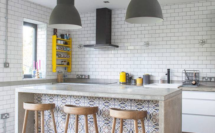 Benefits Buying Second Hand Kitchen Used